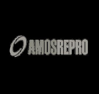 Amos Repro
